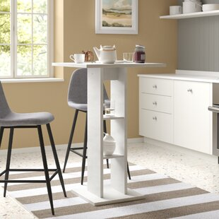 Sandspur Dining Table By Hashtag Home