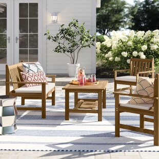 How To Keep Cats Off Patio Furniture.Outdoor Furniture Joss Main