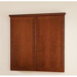 Whiteboard Cabinet   Wayfair