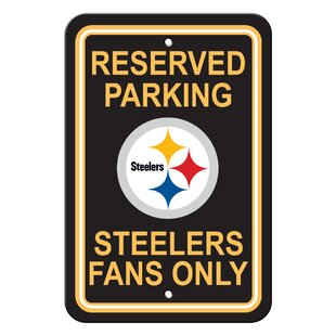 e4dd8e60d Pittsburgh Steelers You ll Love