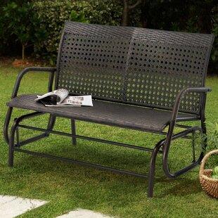 Patio Rocking Chairs U0026 Gliders | Wayfair