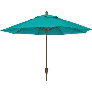 Fiberbuilt Prestige 7.5' Market Umbrella