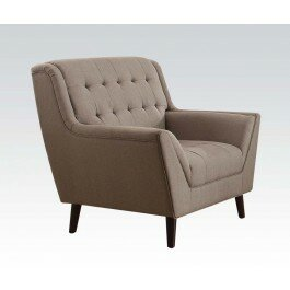 Maddy Armchair