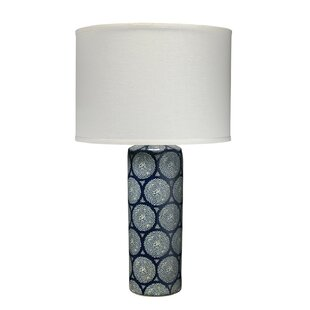 Arturo 28.5 Table Lamp