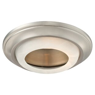 Find for 6.38 Recessed Trim By Minka Lavery