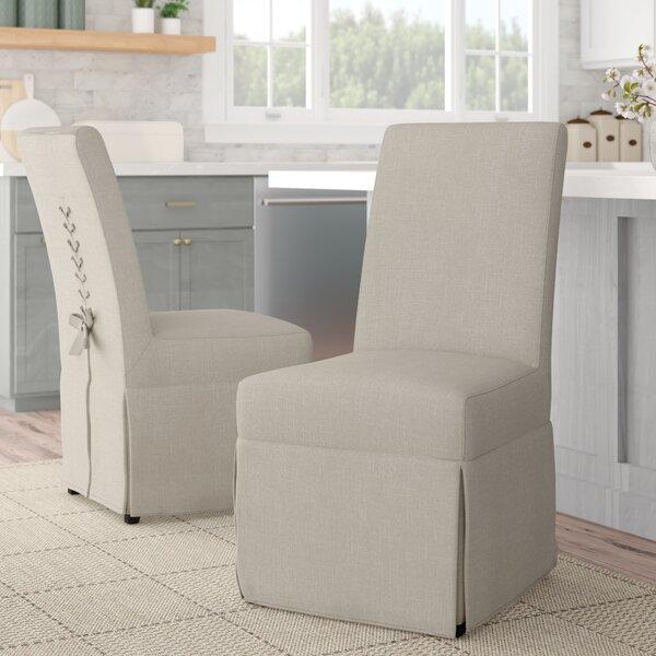 Dawson Side Chairs