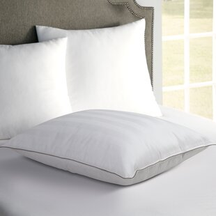 Tradition Sleep Polyfill Pillow