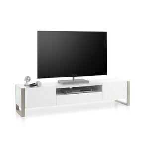 Scarlett TV Stand By Wade Logan