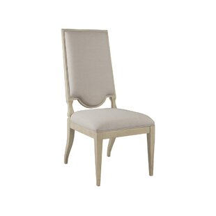 Cohesion Program Upholstered Dining Chair