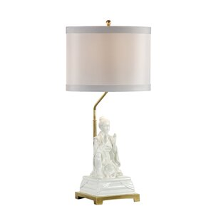 Kiki 26 Table Lamp