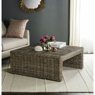 Verbena Coffee Table