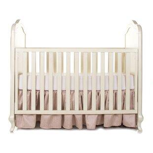 Deals Hollander 2 Piece Crib Bedding Set ByZoomie Kids
