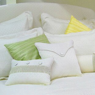 Charister Jobie Bedding Collection