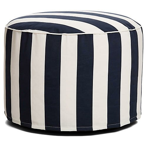 Strange Bean Bag Foot Stool Wayfair Beatyapartments Chair Design Images Beatyapartmentscom