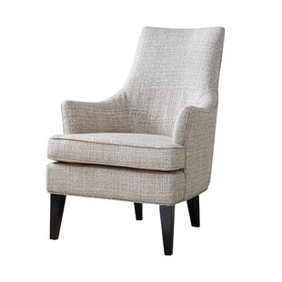 Shaun Armchair by Langley Street