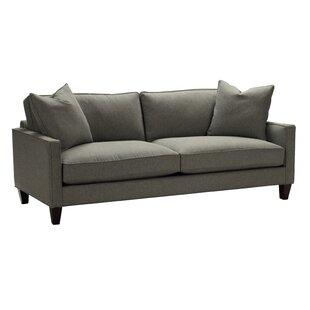 Shop Calvin Sofa by One Allium Way