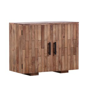 Carmen Sideboard By Union Rustic