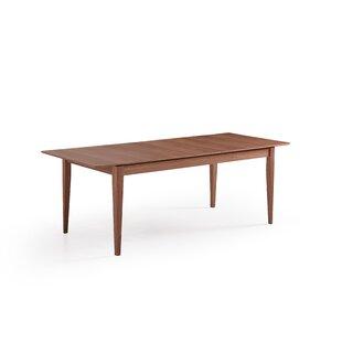 Corrigan Studio Kettering Dining Table