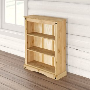 Dean Bookcase By Alpen Home