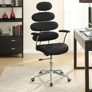 Bagnall Task Chair