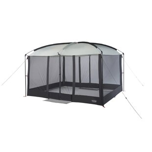 Superbe Magnetic Screen House Tent