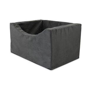 https://secure.img1-fg.wfcdn.com/im/15789682/resize-h310-w310%5Ecompr-r85/3942/39423154/dollie-high-density-foam-pet-car-double-booster-seat-pet-carrier.jpg