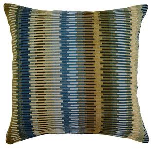 Aquinto Throw Pillow