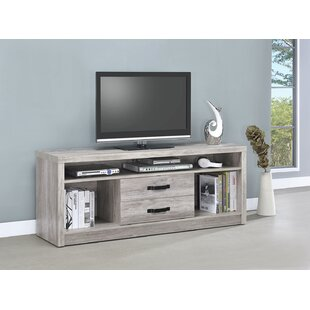 Antin TV Stand for TVs up to 46