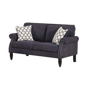 Lawncrest Loveseat