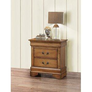 adriana nightstand