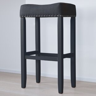 Black Bar Stools You Ll Love Wayfair