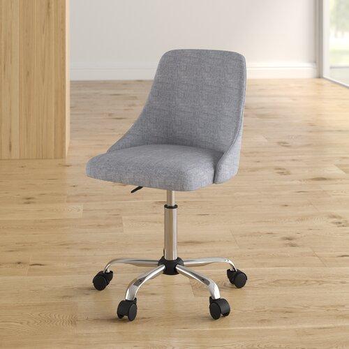 Bürodrehstuhl Nyman Brayden Studio | Büro > Bürostühle und Sessel  | Brayden Studio