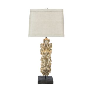 Online Reviews Conques 28 Table Lamp (Set of 2) By Aidan Gray