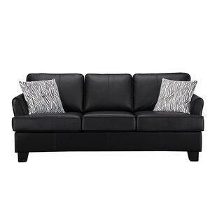 Galbraith Sofa