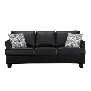 Reviews Sunnydale Sofa by Red Barrel Studio Reviews (2019) & Buyer's Guide