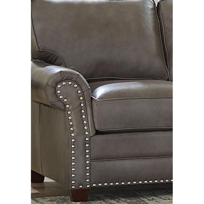 Super Pedigo Leather Sofa Bralicious Painted Fabric Chair Ideas Braliciousco