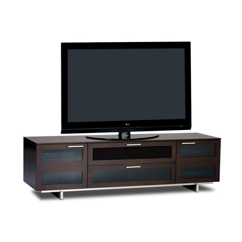 Avion Ii Tv Stand For Tvs Up To 75 Reviews Allmodern