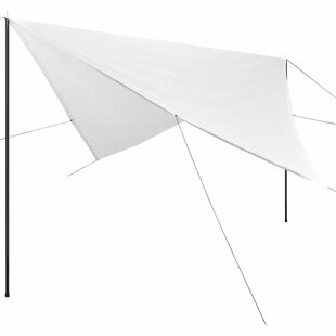 Norte 3m X 3m Square Shade Sail By Sol 72 Outdoor