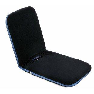 Deirdre Seat/Back Cushion Image
