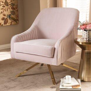 Gracie Lounge Chair