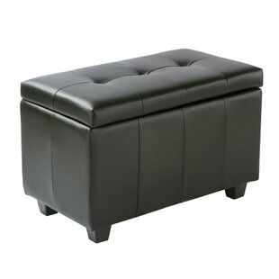 Black Storage Benches Youu0027ll Love | Wayfair
