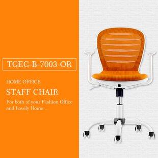 Ballenger Comfort Mesh Task Chair