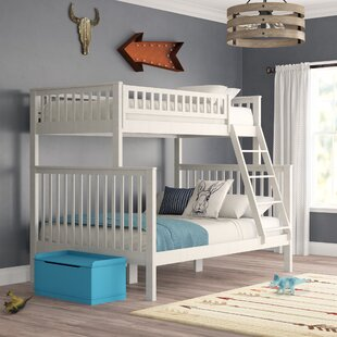 Buying Shyann Bunk Bed by Viv + Rae Reviews (2019) & Buyer's Guide