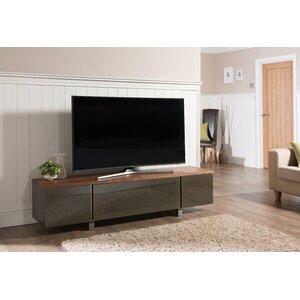 TV-Lowboard Yasawa für TVS bis zu 72
