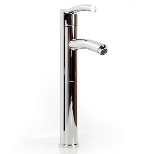 D'Vontz Brass Plumbing Single hole Bathroom Faucet
