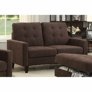 Cabe Loveseat