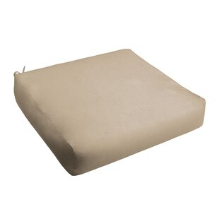 Indoor/Outdoor Cushion