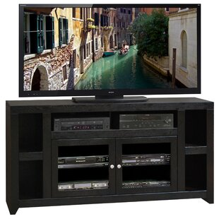 Salt Creek TV Stand for TVs up to 70
