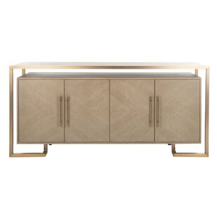 Luxury Buffet Table Sideboards Buffets Perigold