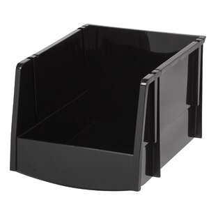 Wonderful Storage Bin (Set Of 6)